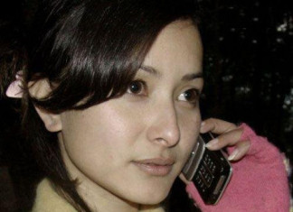 Namrata Shrestha Back into Nepali Movies